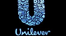 Unilever single-minded about challenges ahead as dual-headed era ends