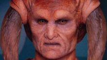 'Star Wars' and 'Skyfall' Actor Khan Bonfils Dies