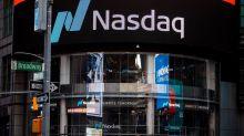 Lex Partners With Nasdaq for $100 Apiece Property Trades
