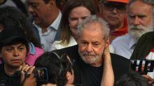 Moro pede que PF abra inquérito para investigar Lula por discurso sobre Bolsonaro