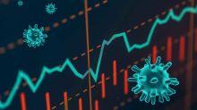 Dow Jones Futures Swing Lower As Stock Market Rally Hits Resistance On Coronavirus News; Netflix, Tesla In Focus