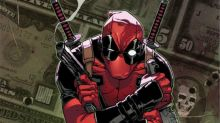 Deadpool gets an adult animated TV series from Donald Glover