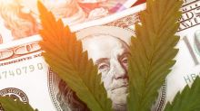 What to Expect from Marijuana Giant Canopy Growth's (CGC) Q4 Earnings