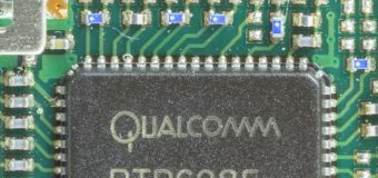Apple, Qualcomm fight may draw blood