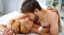 Tire suas dúvidas de como fazer sexo