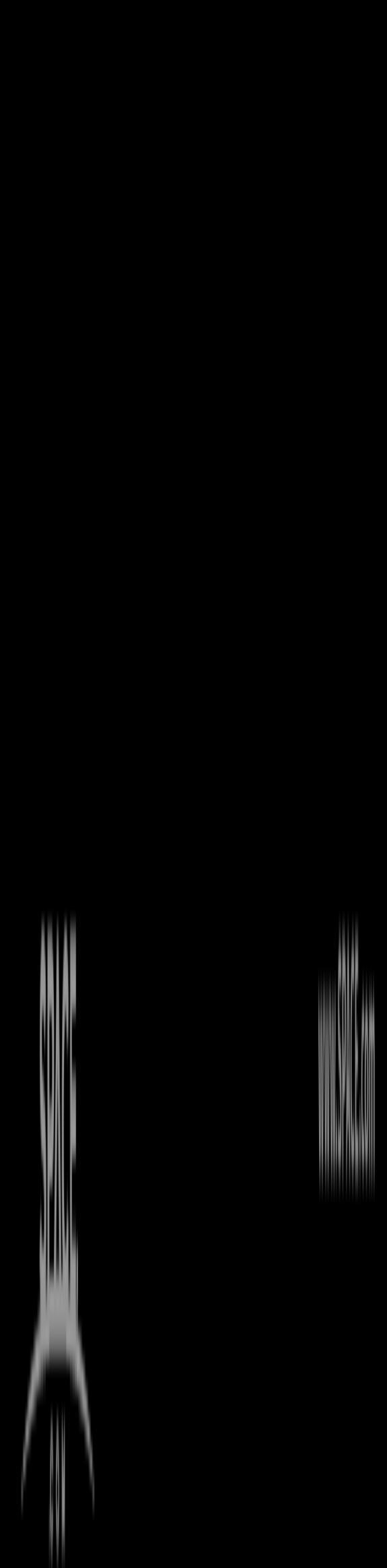 "NASA's Juno spacecraft to study Jupiter like never before. <a href=""http://www.space.com/12472-juno-probe-spacecraft-jupiter-nasa.html"" rel=""nofollow noopener"" target=""_blank"" data-ylk=""slk:See how NASA's latest Jupiter probe works"" class=""link rapid-noclick-resp"">See how NASA's latest Jupiter probe works</a>."