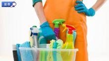 都市忙碌家庭好幫手!即睇專業家居清潔服務推介