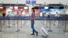 New setback for airlines as UK proposes fresh quarantine plan