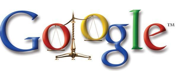 Google executives found guilty of violating privacy of student bullied on video