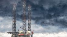 Seadrill Ltd Stock Down 42% Today: Don't Say You Weren't Warned (but There's Hope Going Forward)
