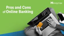 Online Banking in the Philippines: The Benefits of Going Cashless