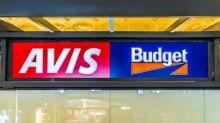 Avis Budget (CAR) Q3 Earnings Top Estimates, Stock Falls 16.8%