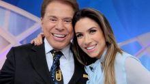 Filha de Silvio Santos, Patrícia Abravanel quer salário igual ao de Eliana