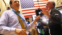 Why Dow 20K is closer than you think