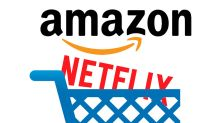 Amazon should buy Netflix — and 9 other mergers we'd love to see