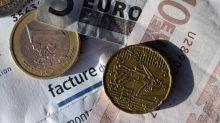 Et si les belles augmentations accordées aux métallos allemands faisaient grimper les prix en France?