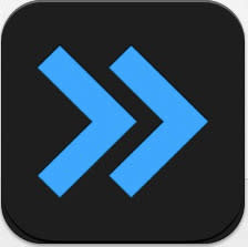 NextGuide comes to iPhone - get control of your media viewing