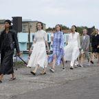 Copenhagen Fashion Week to Go Ahead in August