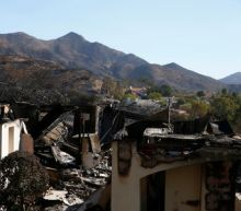Search for bodies, answers after California wildfire kills 42