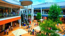 Shopping Japan: Best 5 Outlet Malls In and Around Tokyo