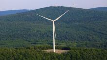 Pattern Energy and PSP Investments Acquire 147 MW Mont Sainte-Marguerite Wind Facility in Québec