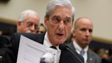 Mueller confirms report did not exonerate Trump of obstruction