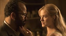 Westworld, and the possibility of change