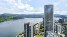 Hyatt Regency Shenzhen Yantian Opens in East Shenzhen