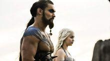 Ninguém ficou mais revoltado com o final de 'Game of Thrones' do que Jason Momoa