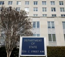 U.S. State Department to create diversity officer role