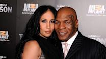 Mike Tyson: The challenge of my one-man show
