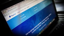 PayPal will report small business owners' income to CRA