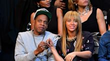 Beyonce and Jay-Z Are Too Busy for Their $26 Million Hamptons Mansion