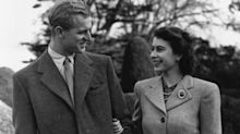 Did Prince Philip really have an affair?