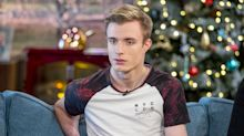 Student Liam Allan plans to sue police and CPS after rape case against him collapsed