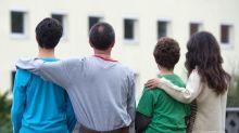 Familiennachzug für Bürgerkriegsflüchtlinge unter Obergrenze