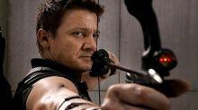 Es hora de perdonar a Marvel: Hawkeye tendrá su propia serie