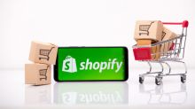 Can Shopify Stock Keep Up the Pace in February With Q4 Earnings?