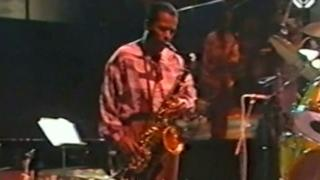 A Tribute To Miles Davis: The Ultimate Concert