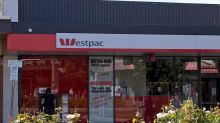 Did You Manage To Avoid Westpac Banking's (ASX:WBC) 19% Share Price Drop?