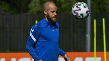 Finland vs Russia predicted line-ups: Team news ahead of Euro 2020 fixture today