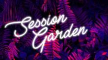 Supreme Cannabis' John Fowler Launches New Podcast, Session Garden
