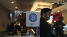 El bitcóin alcanza un valor de 6.000 dólares entre el entusiasmo y la cautela