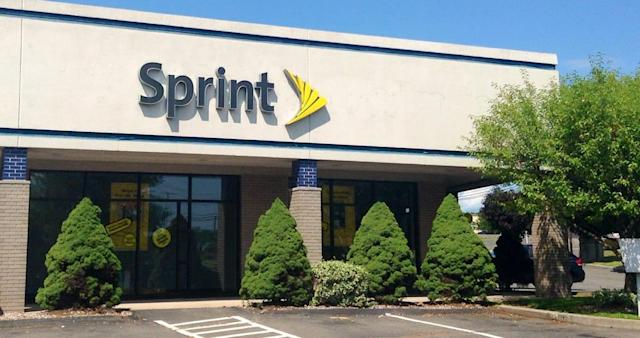 Sprint activates 'Open World' international plan in 33 new places
