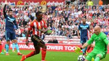 Middlesbrough vs Sunderland: What time does it start, what TV channel is it on and where can I watch it?