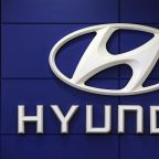 Hyundai plans to invest $7.4 billion in US by 2025