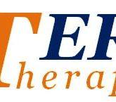 Iterum Therapeutics Announces Pricing of $17.5 Million Upsized Public Offering