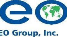 The GEO Group Announces Decision by Federal Bureau of Prisons to Not Rebid Its Contract for Rivers Correctional Facility
