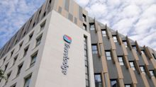 Travelodge reveals its most bizarre requests from hotel guests