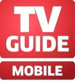 Updated TV Guide app includes celebrity watchlists and guest-curated channels